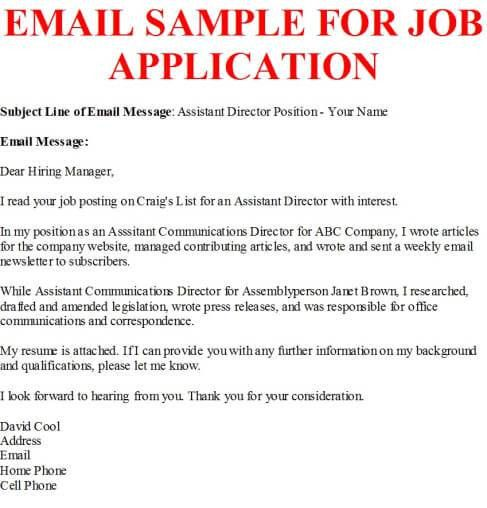 cover letter address hiring manager online writing lab addressing ...