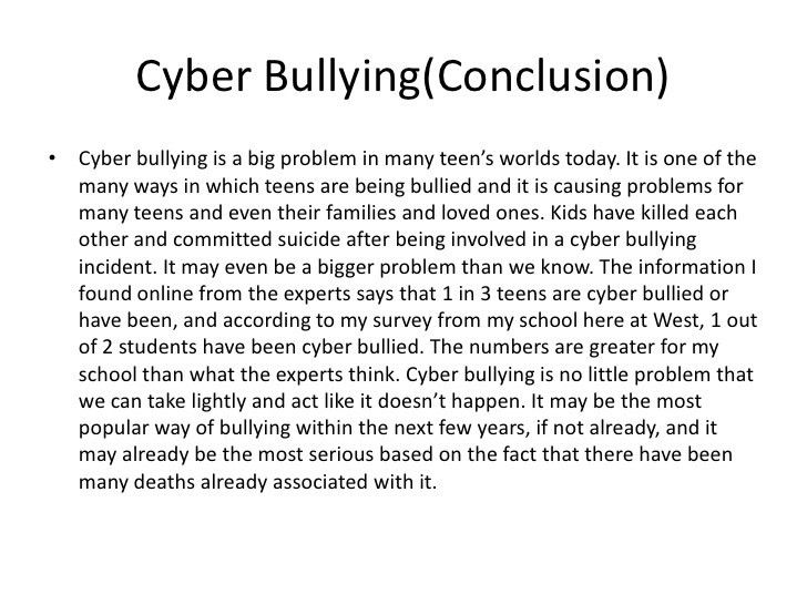 bullying essay example bullying essay example year 9 essay writing mr w s literacy blog 20121113 171101 jpg