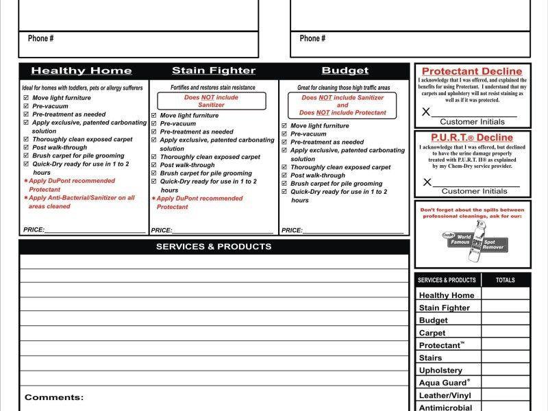 invoice template australia free | Free Invoice