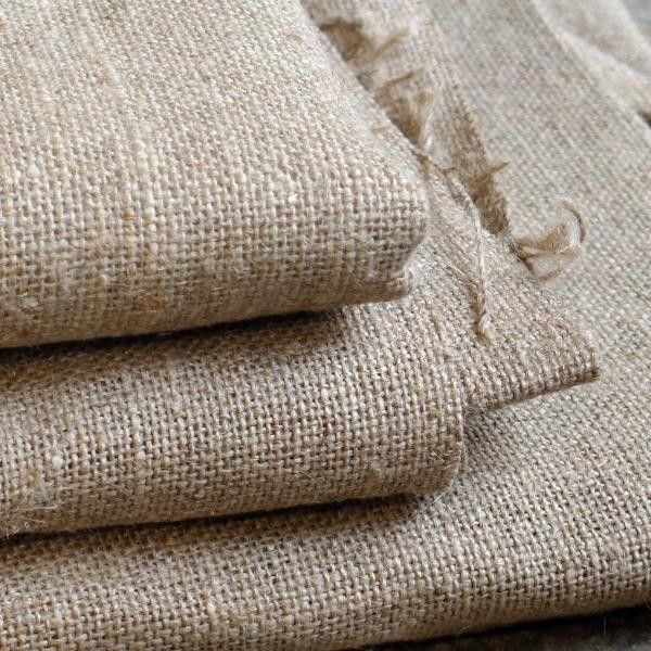 Jute Fabric Buyers in Bangladesh, Jute Fabric Importers from ...