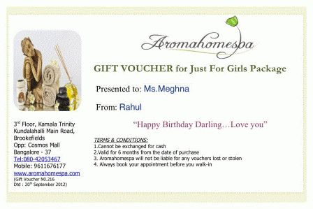 Sample Gift Voucher Gift Voucher Etain 14 Restaurant Gift – Sample Gift Card