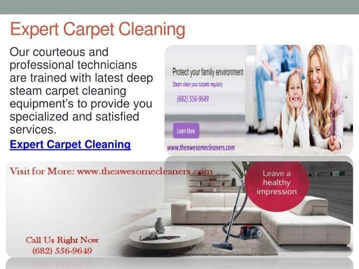 Best 25+ Carpet cleaning equipment ideas on Pinterest | Carpet ...