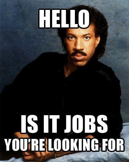 101 best Job Posting engine images on Pinterest | Job posting ...