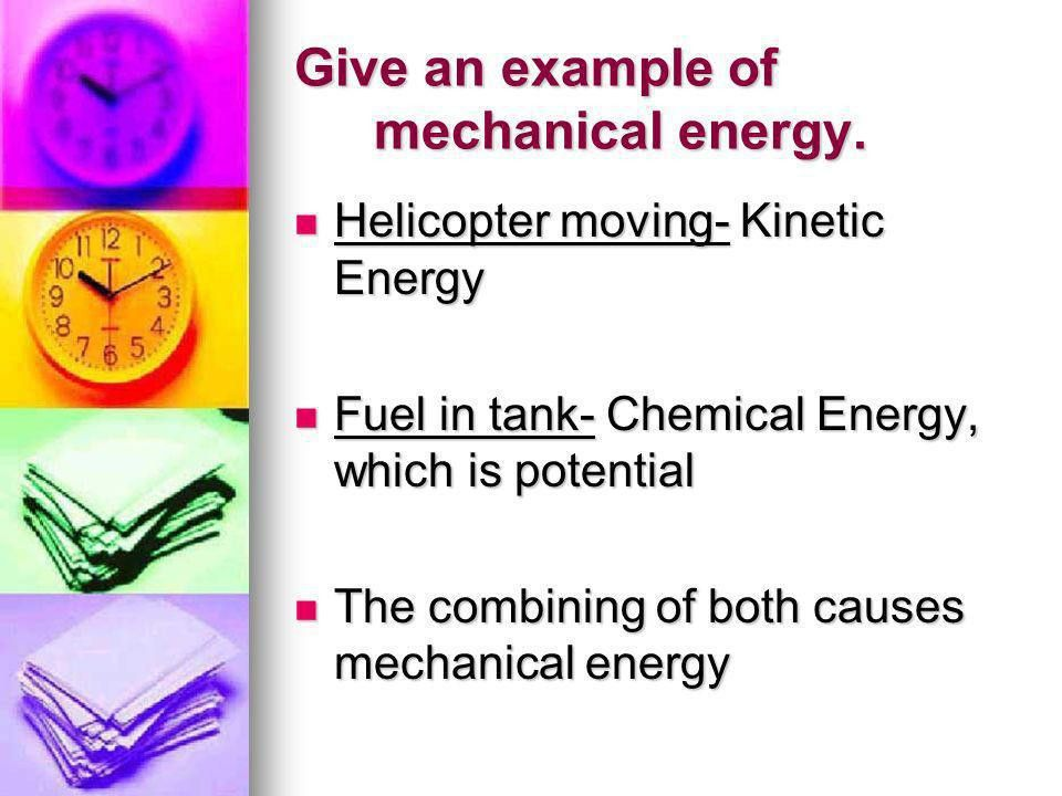Energy Notes. - ppt download