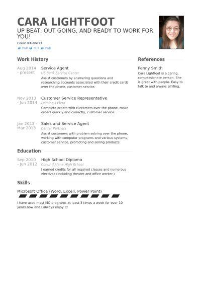 Car Detailer Resume | Resume CV Cover Letter
