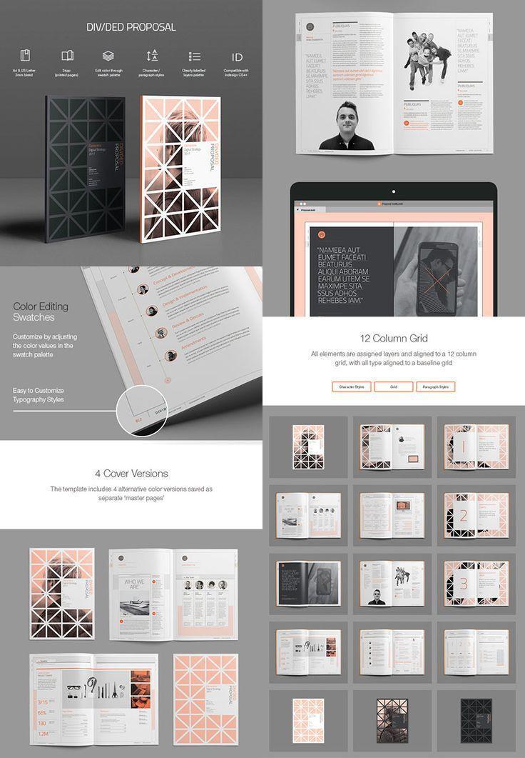286 best ::Graphic + Design Inspiration:: images on Pinterest ...