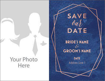 Best 25+ Custom postcards ideas on Pinterest | Event invitation ...