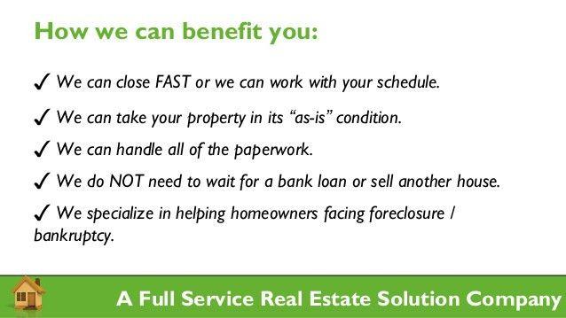 Sell My House Fast Atlanta GA - FREE CASH OFFER!