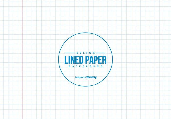 Notebook Paper. Customizable Lined Notebook Paper Sticky Notes ...