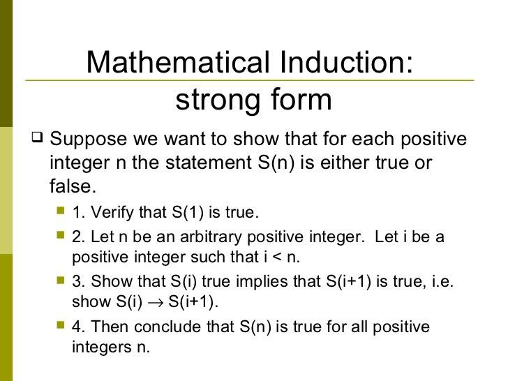 Nota math discrete logic & proof