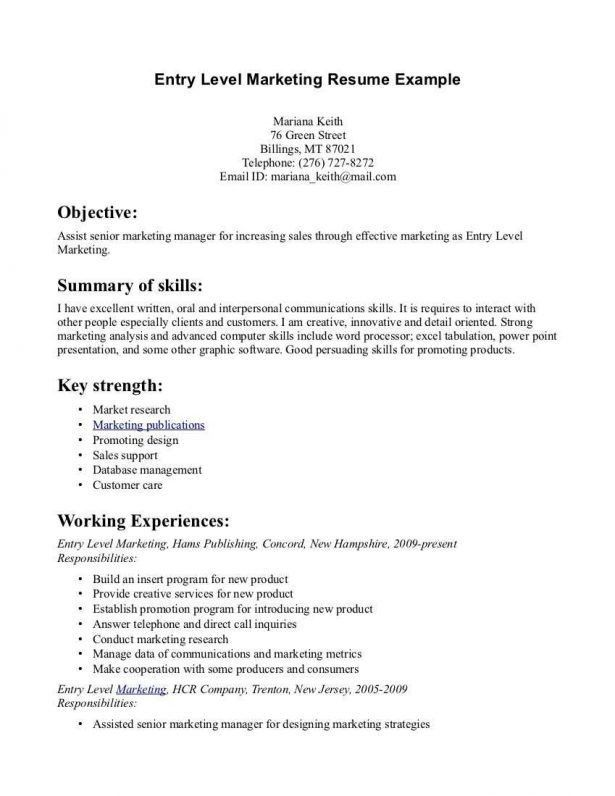 Resume : Free Online Resume Templates Youth University Brock How ...