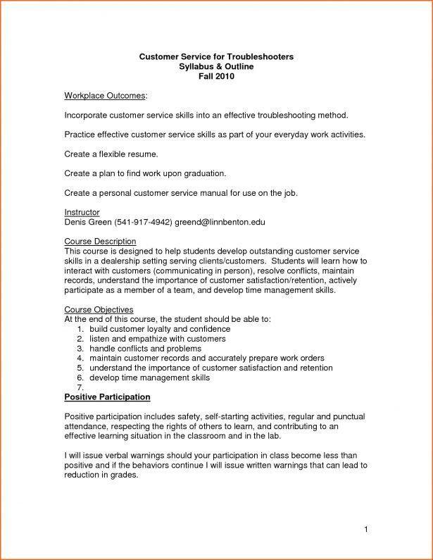 Resume : Sample Resume Of Electrician Free Federal Resume Builder ...