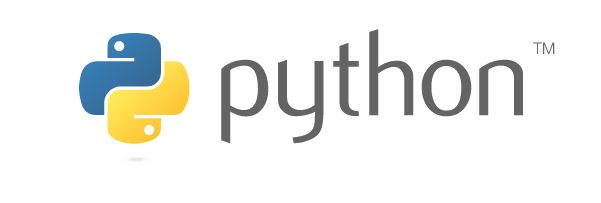 Python Tutorial: Regular Expression