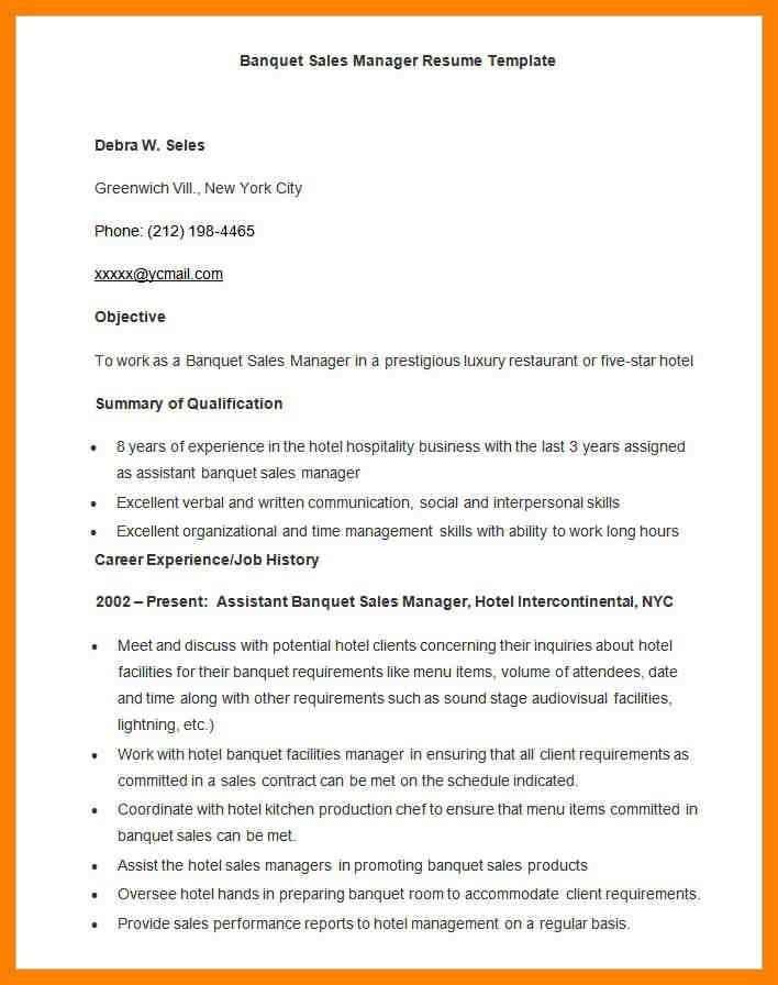 image result for sample resume in word format india. word format ...