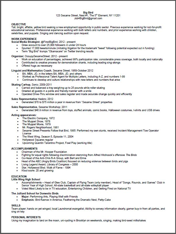 tutoring resume sample resume cv cover letter. resume format ...