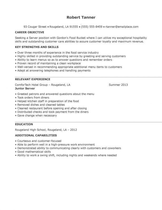 Resume : How To Create A Resume For First Job General Cover Letter ...