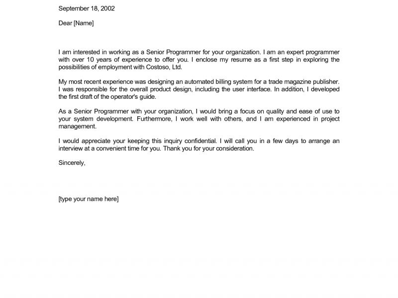 Sweet Inspiration Easy Cover Letter 15 JOB APPLICATION COVER ...