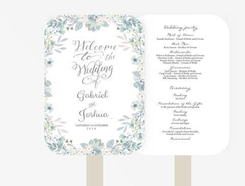 Wedding Escort/Place cards Editable MS Word Template DIY | Rustic ...
