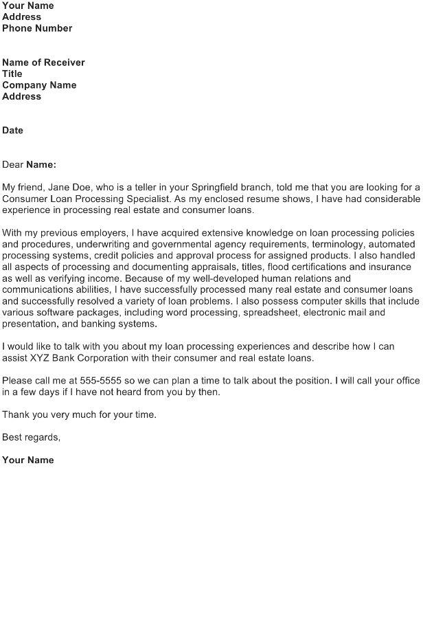 Simple application letter sample for ojt