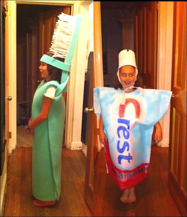 Aqsa Usman Malik (aqsausmanmalik) on Pinterest - grown up halloween costume ideas