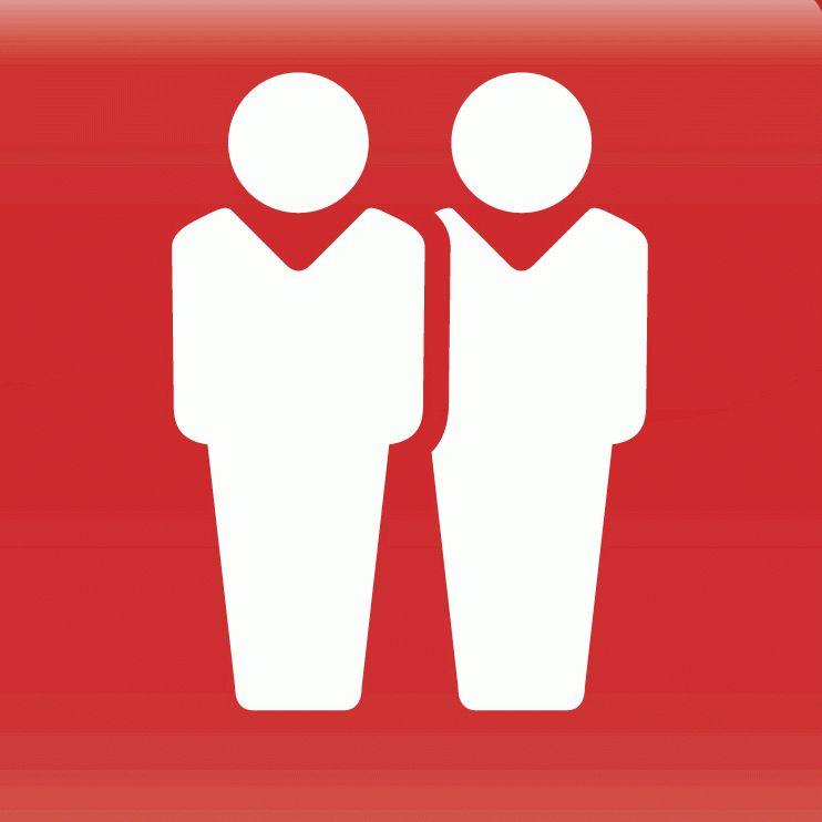 Divorce General Release | Get Free Legal Forms
