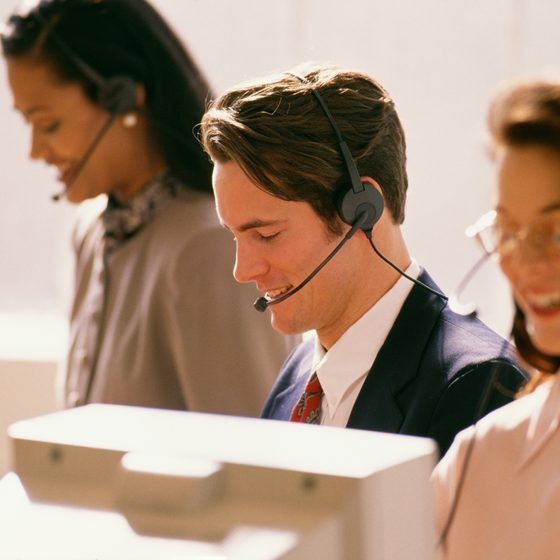 Telemarketing Tips for Getting Mortgage Leads | Your Business