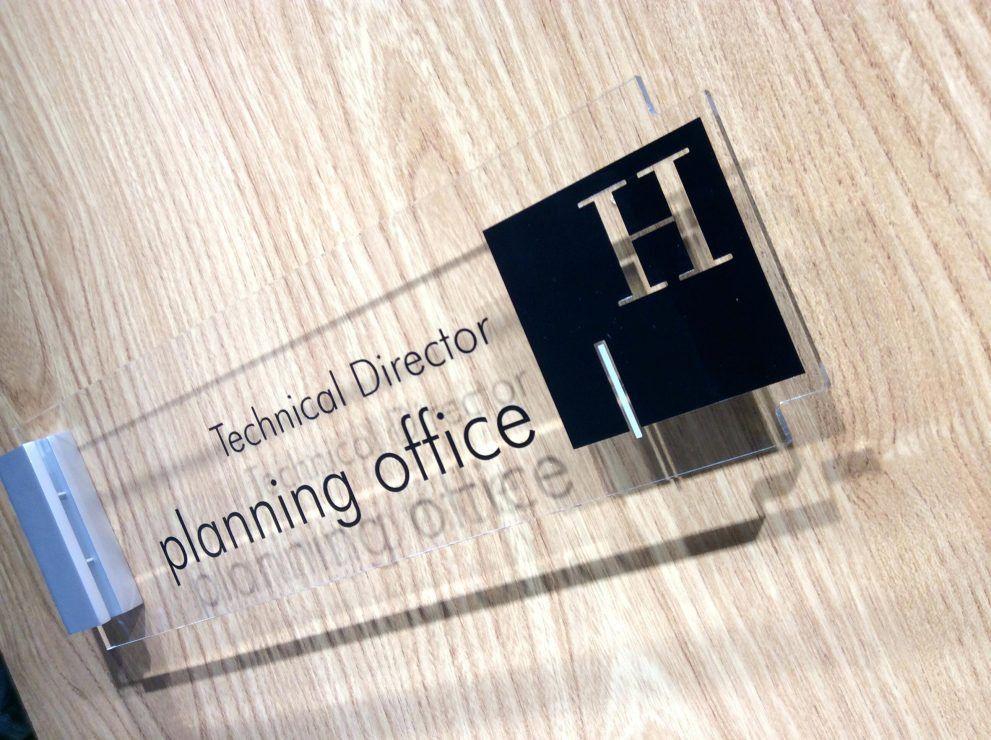 Door Signs For Office – ombitec.com
