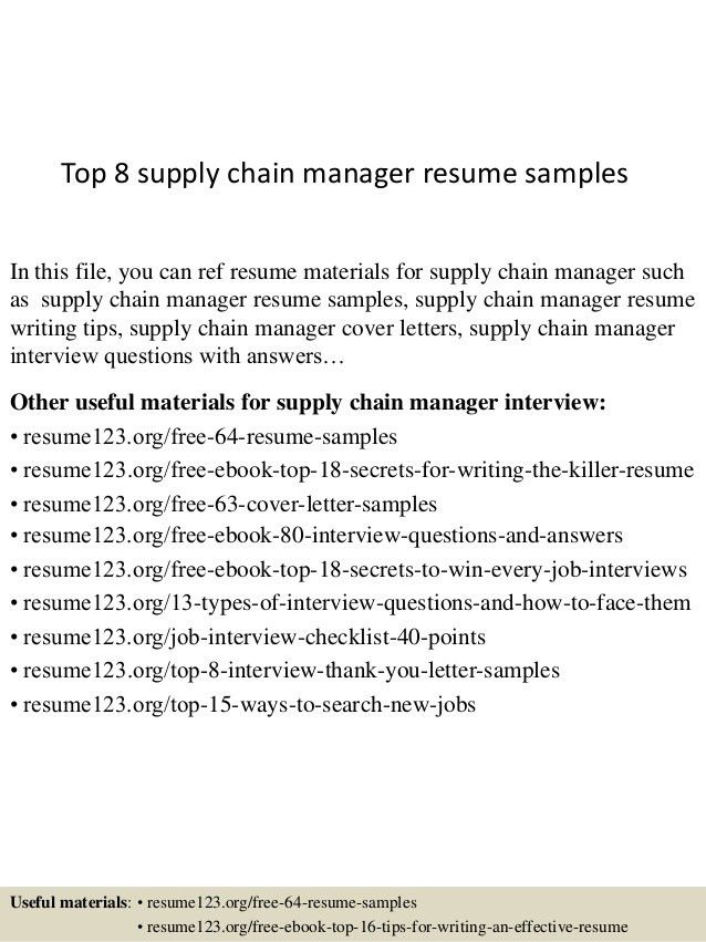 top-8-supply-chain-manager-resume-samples-1-638.jpg?cb=1430099992