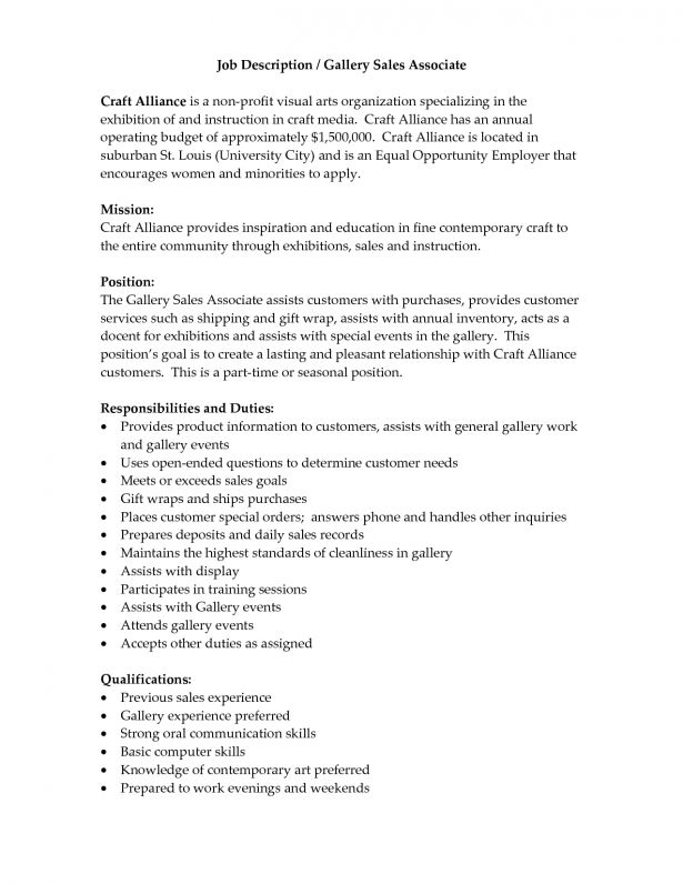 Resume : General Labor Resume Samples How Can I Write A Cover ...