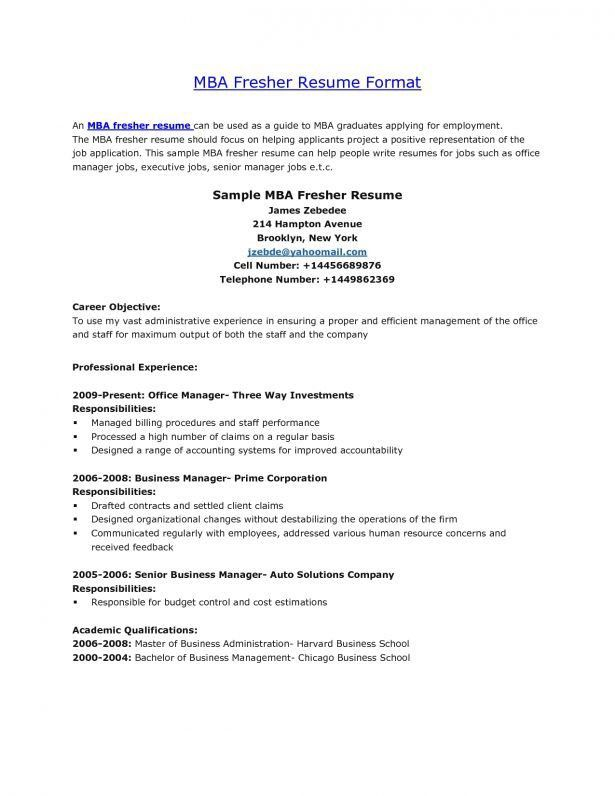 Resume : Download Resume Linkedin Great Resume Objective ...