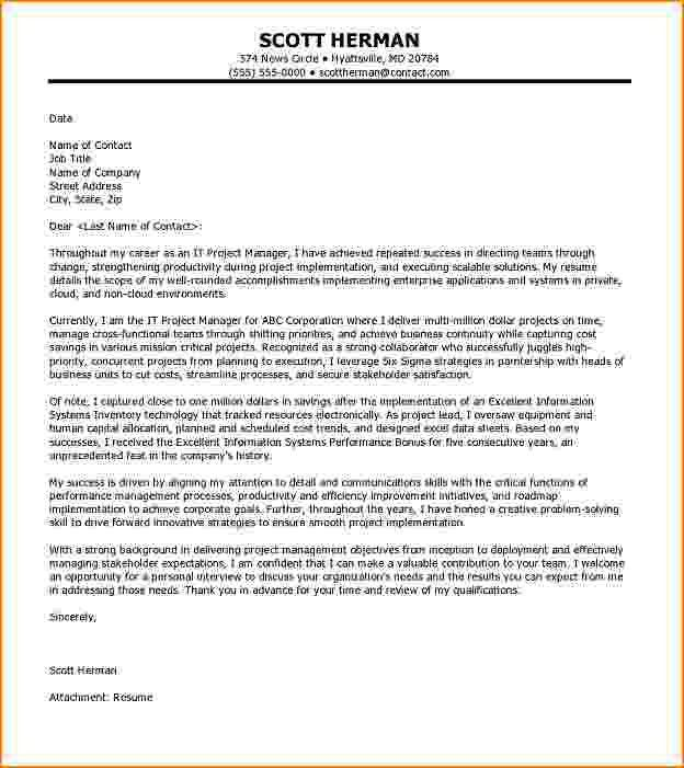 8+ how to write a professional memo   bibliography format