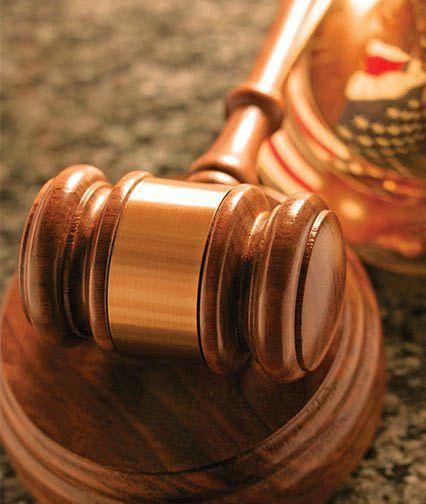Litigation Support | Marcum LLP | Accountants and Advisors | New ...