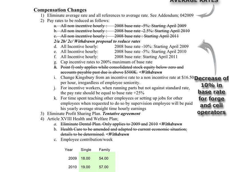 Vibrant Design Cnc Machinist Resume 15 Cnc Machinist Resume ...