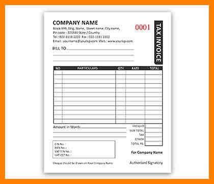5+ sample bill book | portfolio covers