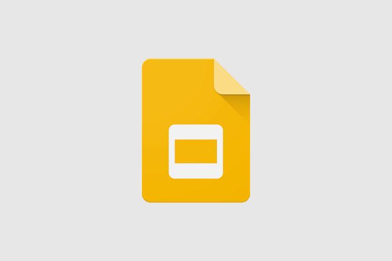 25+ Modern, Premium Google Slides Templates   Design Shack