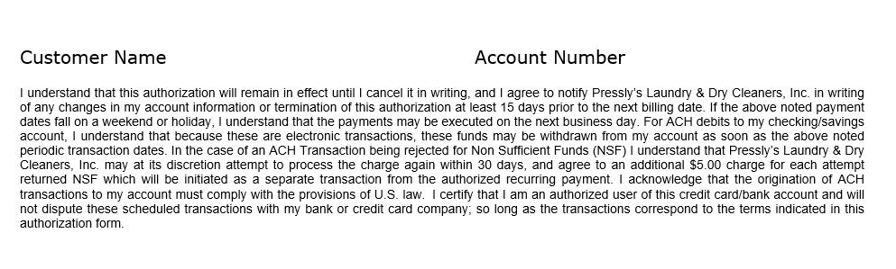 Recurring-Payment-Authorization-Form