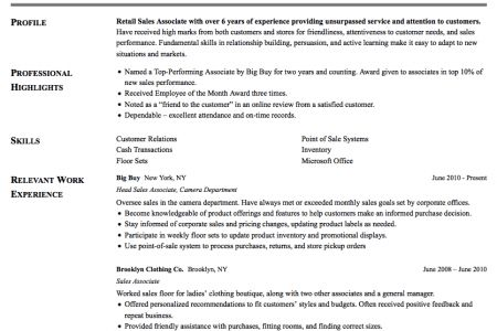 100+ Naviance Resume Builder - 100 Naviance Resume 35 Best ...