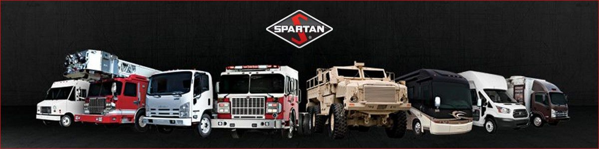 Plumbing Design Engineer Jobs in Snyder, NE - Spartan Motors, Inc.