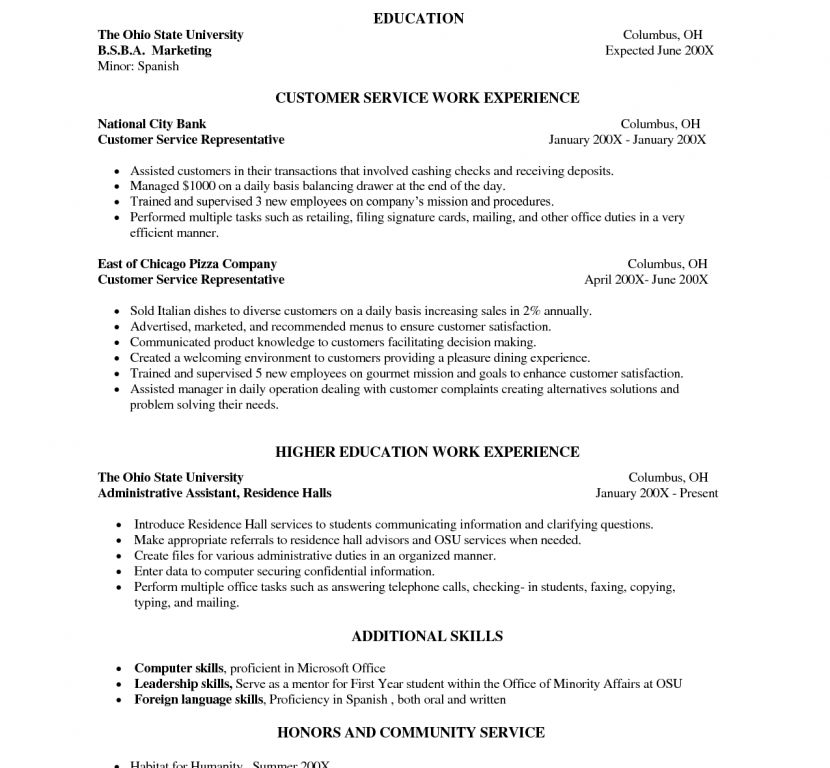 catering manager resume berathen with catering manager resume