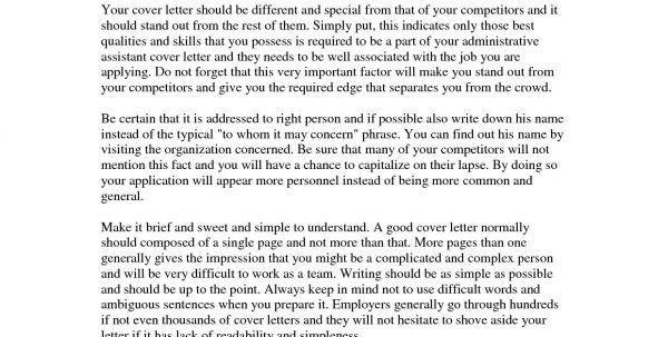 cover letter for dental assistant job. dental hygienist classic ...