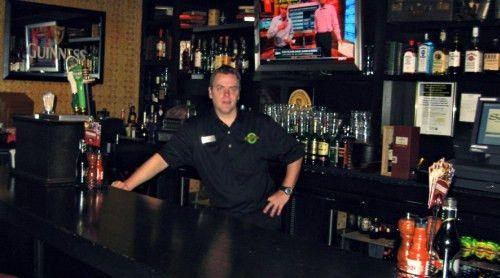 Job Profile: Casino Bartender | HuffPost