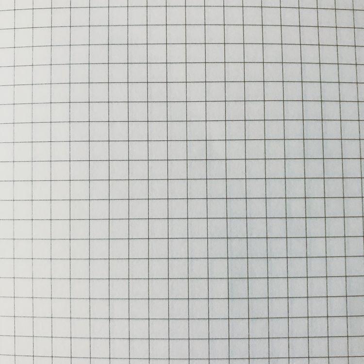 lined paper | EyeEm