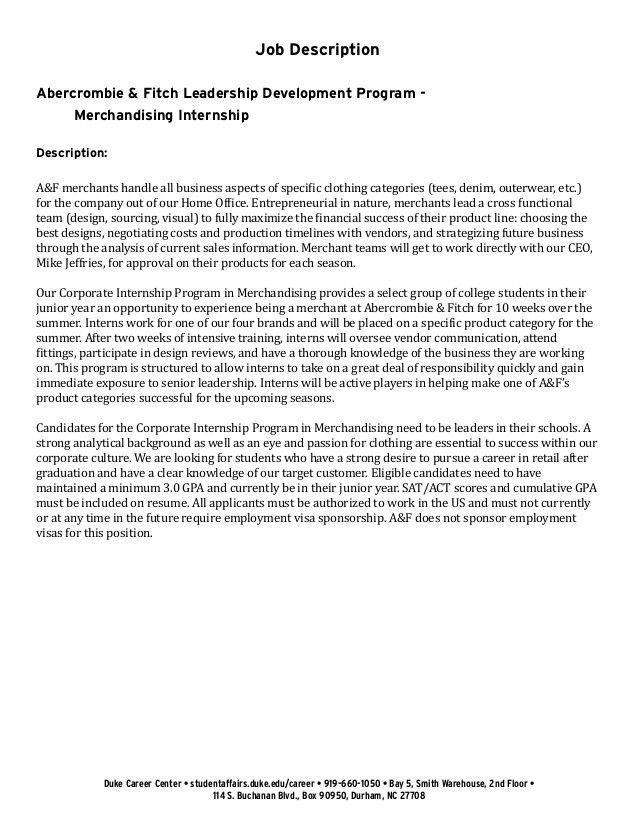 Pleasurable Student Cover Letter 3 For Internship Sample - CV ...