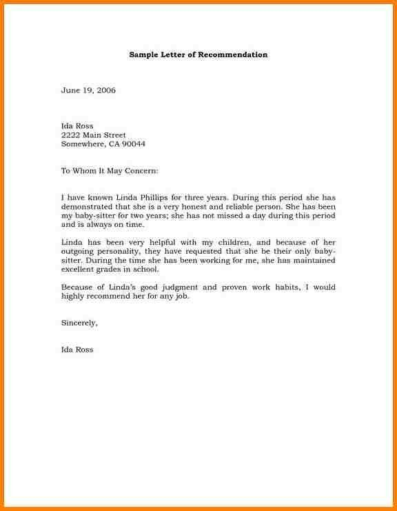 8+ business reference letter template | attorney letterheads