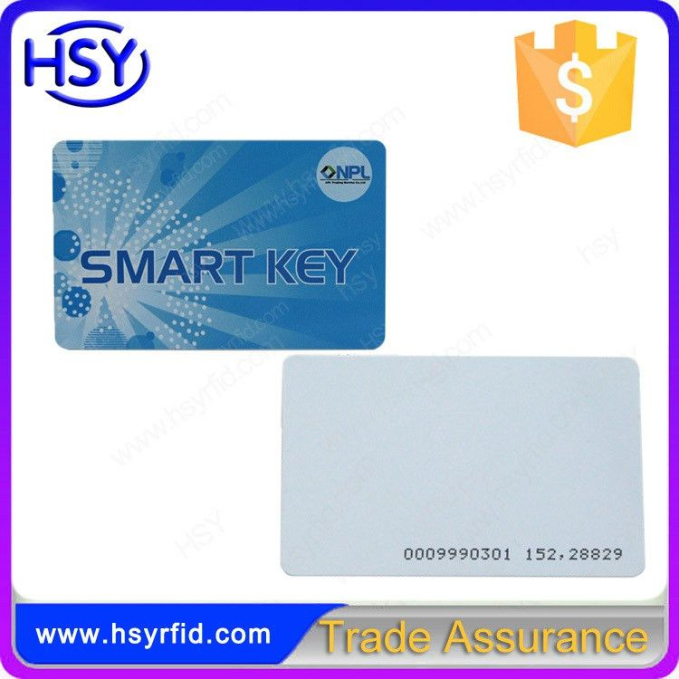 Sample Id Card Design, Sample Id Card Design Suppliers and ...