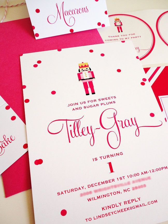 Best 20+ Birthday party invitation wording ideas on Pinterest ...