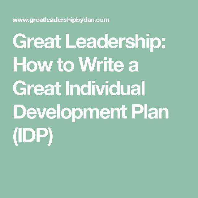 Best 25+ Business development plan ideas only on Pinterest ...