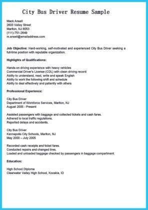 Dispatcher Job Description. Home Health Care Scheduling ...