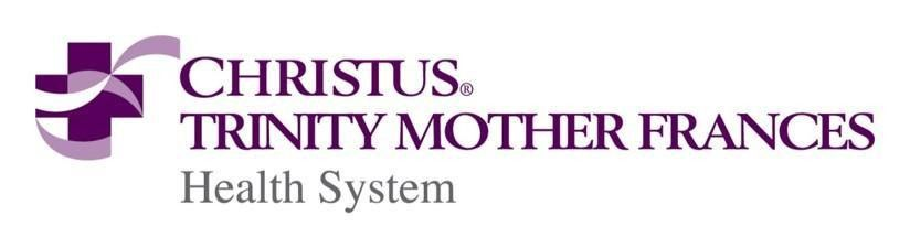Endocrinology Opportunity in Texas | CHRISTUS Mother Frances ...
