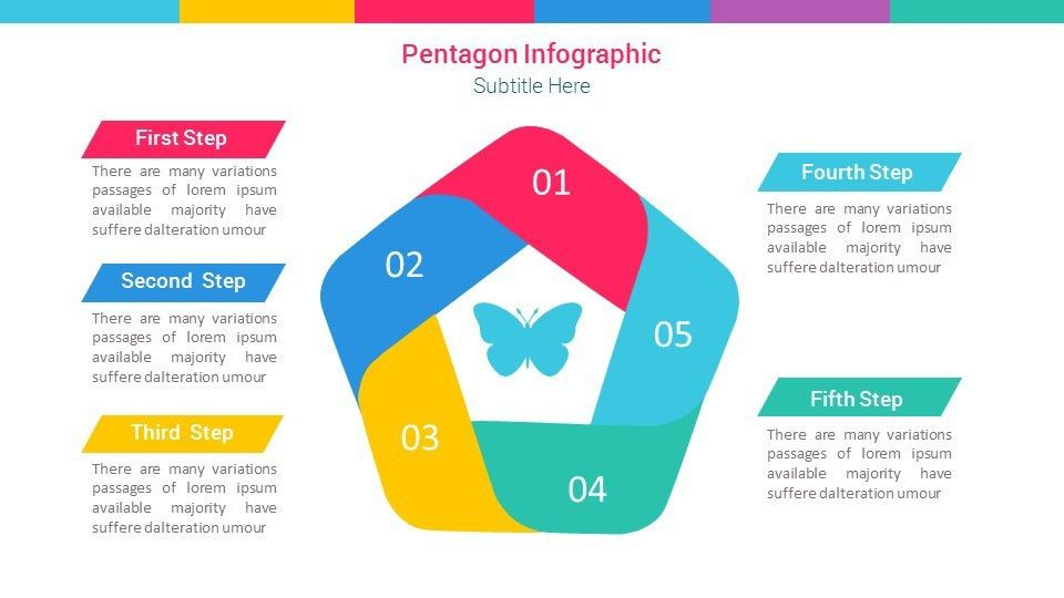 Business plan PowerPoint Presentation Template by goldenring ...